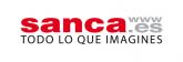 Sanca