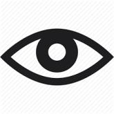 Azienda settore oftalmico