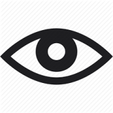 Ophthalmic Manufacturer