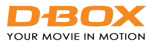 D-BOX_YourMovieInMotion